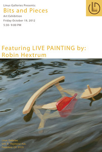 20120926220836-robin-hextrum-live-painting-promo-card