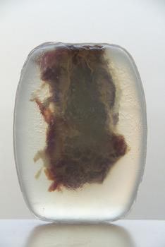 20120927081621-soapfront