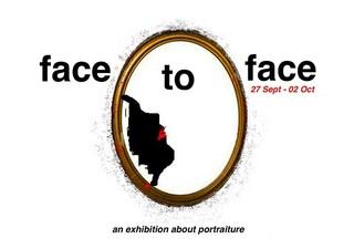 20120927102647-face_to_face_-_espacio_gallery