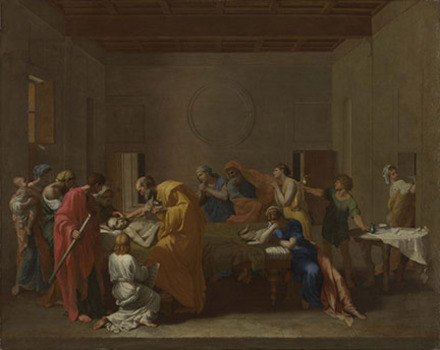 20120927110740-poussin-extreme-unction-l955-r-twothirds