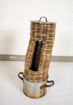 20120927132425-kettle