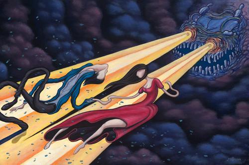 20120927141505-gravitys-union-rgb