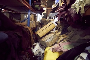 20120927160950-jess_flood_paddock_broadway_market_0