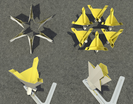 20120927171626-raaf_n-fold_4_ways_