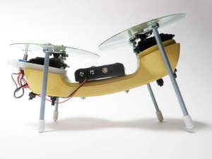 20120927172030-simple-bots-walker