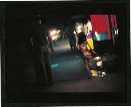 20120927172111-daido_moriyama_yokosuka_small_colour_portfolio_1970-1999_core_0