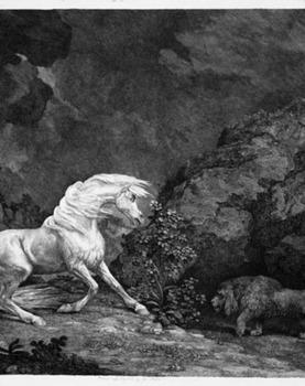 20120927172753-event_stubbs_horse_lion_304x384