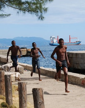 20120927173055-event_caribbean_304x384
