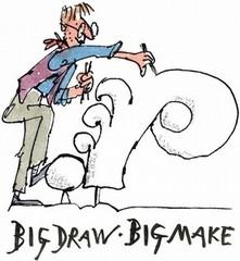 20120927180414-big_draw_big_make1_custom_290x315_06200675