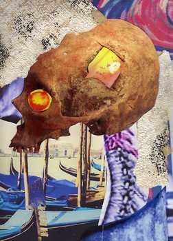 20120927182104-death_in_venice1