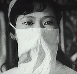20120927184242-4326982acb67ed05_artistsk-film-international-karim-debbagh-ben-hagari-sefer-memisoglu-nguyen-trinh-thi