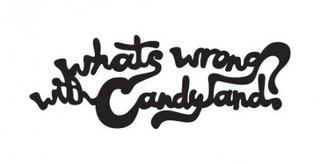 20120927184453-candyland