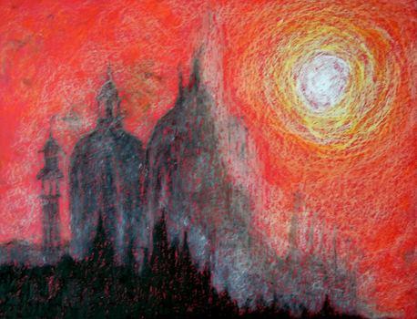 20120927191615-church_in_morning_mist1