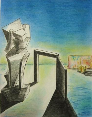 20120927192743-the_door__la_porta__2012_086