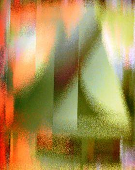 20120927202046-sunset_behind_the_fir_trees1