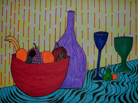 20120927203341-still_life_with_fruit1