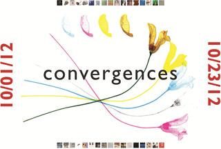 20120927204456-convergences_image