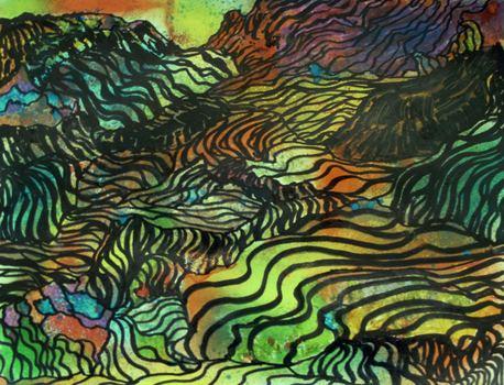 20120927213905-terraced_landscape1