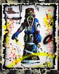 20120928021214-character-fresco-shun-u-the-loan-sharker-2-web