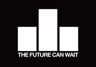 20120928131917-logo_tfcw
