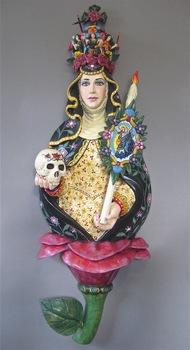 20121001011029-monja_coronada_flor_de_dios_copy