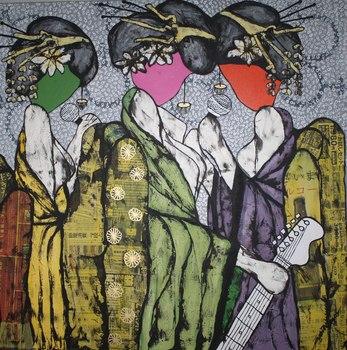 20120928161103-free_pussy_riot-_arte_laguna