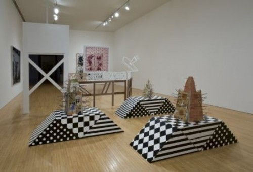 20120928182127-installation_view_und_quotthe_fret_and_its_variants_und_quot_moca_losa_angeles_2