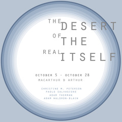 20120928195121-the_desert_of_the_real_itself