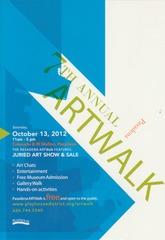 20120928204041-artwalk