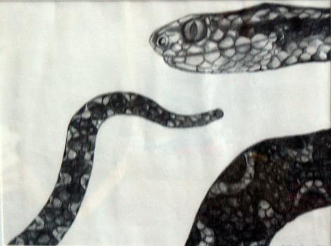 20120928211805-snake