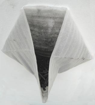20120929100859-sacrament1