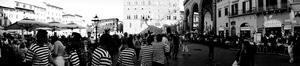 20120929141330-signoria_square__firenze