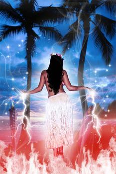 20120929155403-hawaiianpele