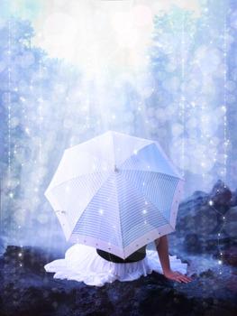 20120929160035-summerstorm