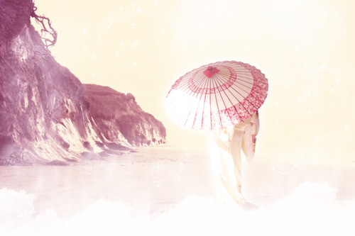20120929160205-geisha