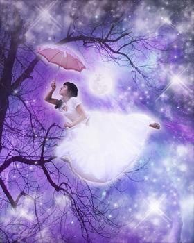 20120929162320-dreamtime