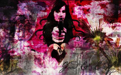 20120929173458-shoot2012