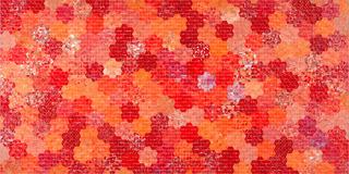 20120929200133-1_red_honey_45x90