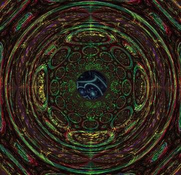 20120930144235-carpet6