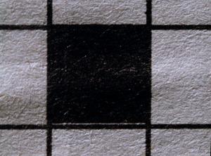 20120930191122-across_down_felker1_smaller
