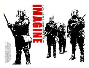 20120930220452-imagine