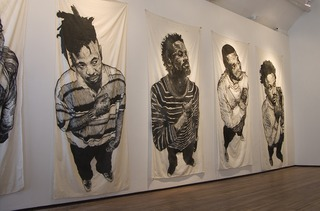 20120930232042-klosyashua_banners