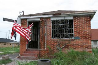 20120930235448-american_justice_0196_copy