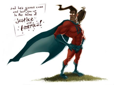 20121001004650-super_hero_3