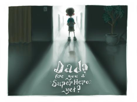 20121001004747-super_hero_4