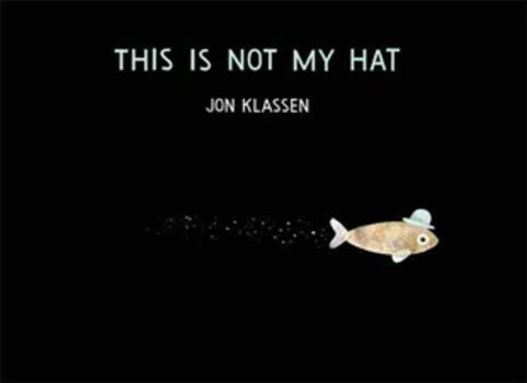 20121001011749-this_is_not_my_hat