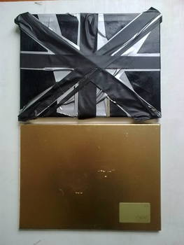 20110203142752-new_gold_standard_mack_2010