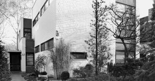 20121001025232-museum-berlin_hilde-westroem_haus-hanke-foerster_726x378