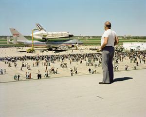 20121001030202-js_space_shuttle