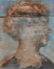 Head_3__2008__10x8